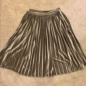 AF Skirt